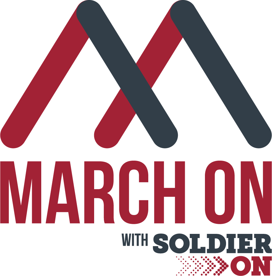March On Challenge